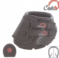 Scarpa Simple Boot Cavallo