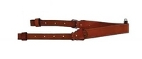 Back Saddle girth Lakota