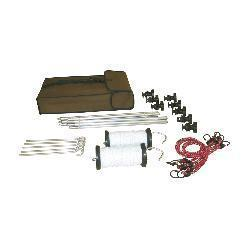 Corral Travel Kit