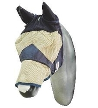 Total Fly Mask