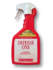 Defense ONE Spray