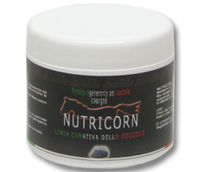 Nutricorn - COURGNE'