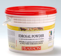 Idrosal Powder